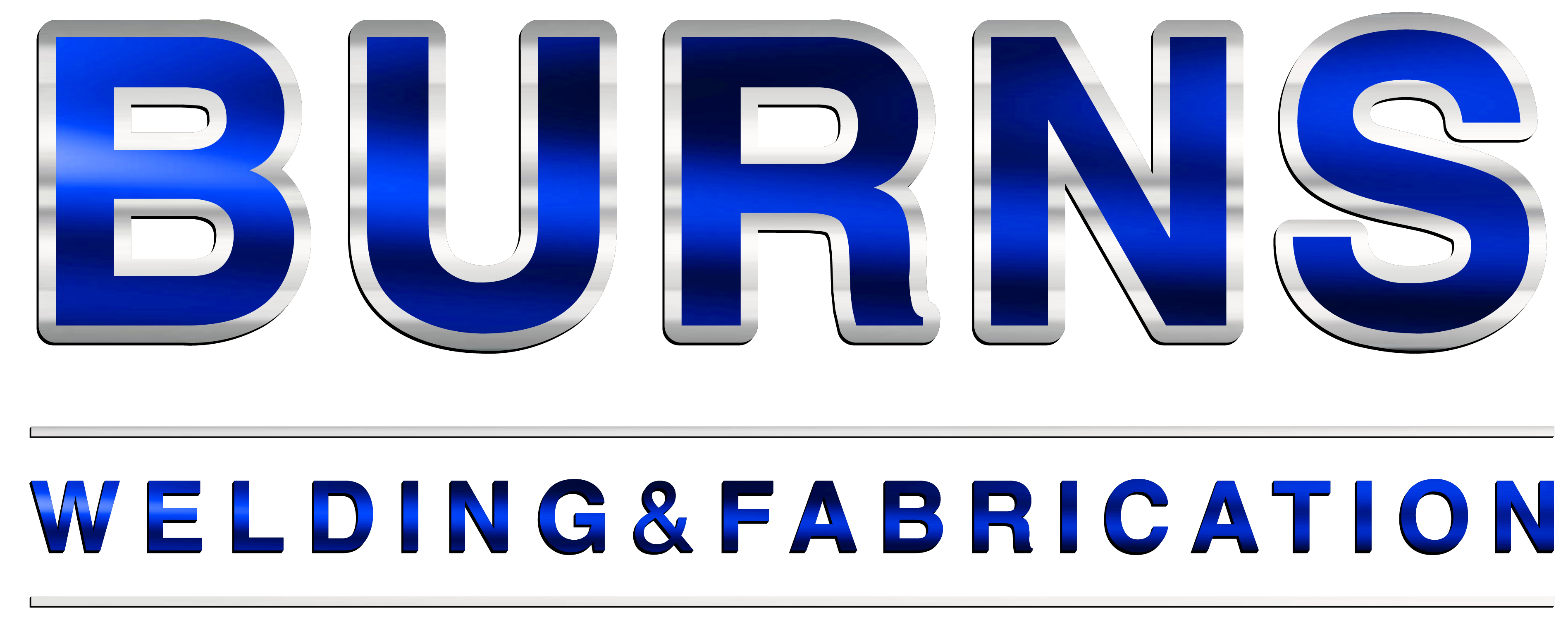Burns Welding and Fabrication